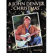 Cherry Lane A John Denver Christmas Piano, Vocal, Guitar Songbook