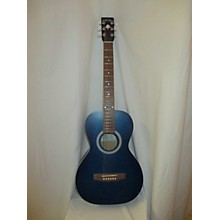Art & Lutherie A & L Acoustic Guitar