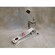 Axis A LONGBOARD Single Bass Drum Pedal