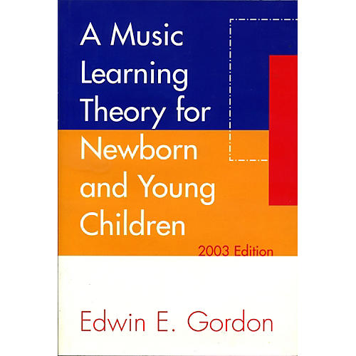 GIA Publications A Music Learning Theory