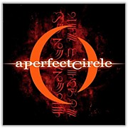 A Perfect Circle - Mer De Noms Vinyl LP