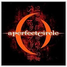 A Perfect Circle - Mer De Noms Vinyl LP
