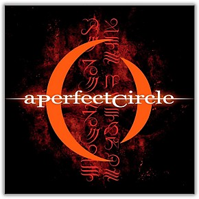A Perfect Circle Mer De Noms Vinyl Lp Guitar Center