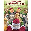 Hal Leonard A Place in the Christmas Choir (Musical) ShowTrax CD Composed by John Jacobson thumbnail