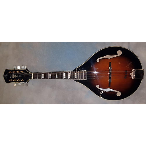 Michael Kelly A-Plus Mandolin