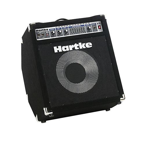 Hartke A Series A70 70 Watt 1x12