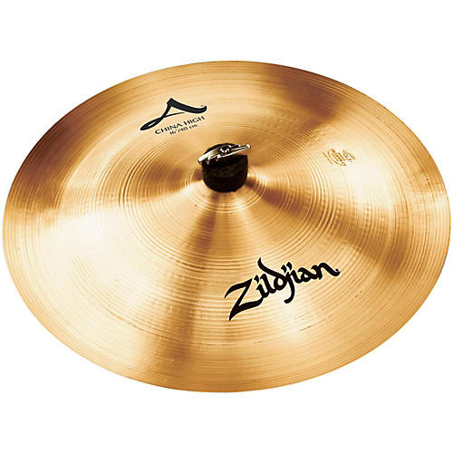 Zildjian A Series China High Cymbal-thumbnail