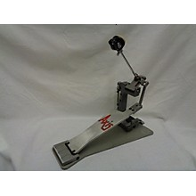 Axis A Series Single Bass Drum Pedal