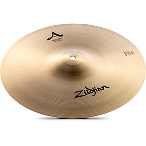 Zildjian A Series Splash Cymbal by Zildjian