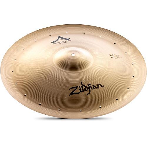 Zildjian A Series Swish Knocker-thumbnail