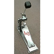 Axis A Single Bass Drum Pedal