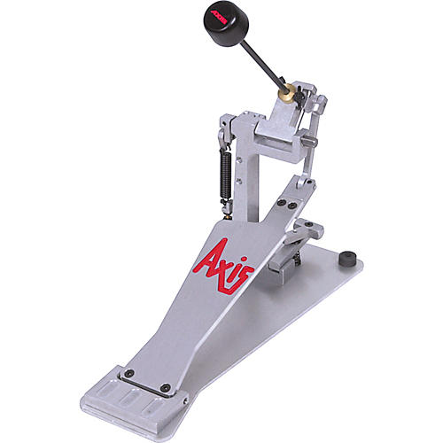 Axis A Single Bass Drum Pedal-thumbnail
