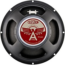 "Celestion A-Type 12"" 50W 8ohm Guitar Replacement Speaker Level 1 16 Ohm"