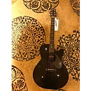 Rainsong A-WS1000 Acoustic Electric Guitar