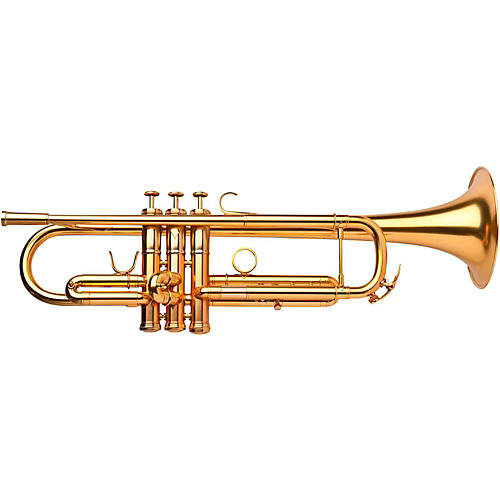 Adams A1 Selected Series Professional Bb Trumpet