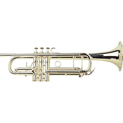 Adams A10 Selected Series Professional Bb Trumpet-thumbnail