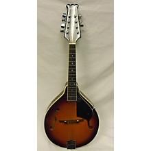 Alvarez A100 Mandolin