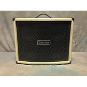Boulder Creek A100TS DSP Acoustic Guitar Combo Amp