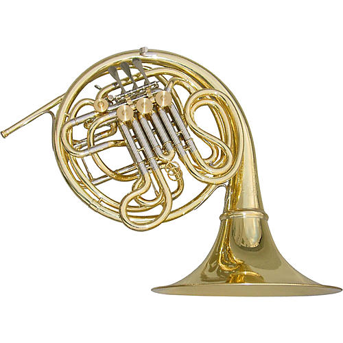 Atkinson A102B Double Horn-thumbnail