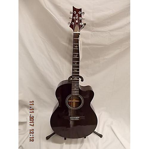 PRS A10E ANGELUS Acoustic Electric Guitar