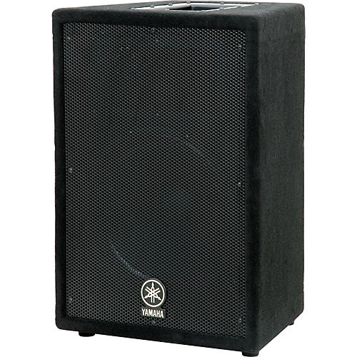 Yamaha A12 12 in. 2-Way Passive Loudspeaker-thumbnail
