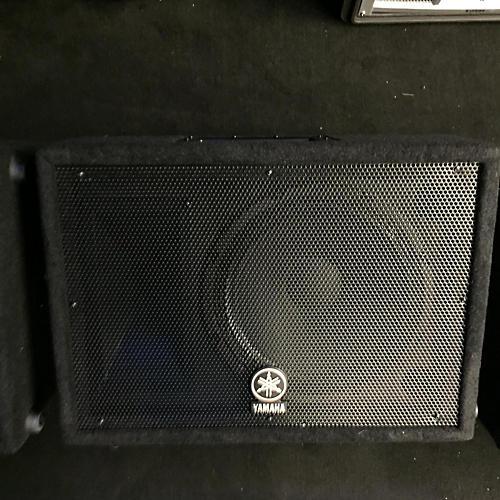 Yamaha A12M Unpowered Monitor