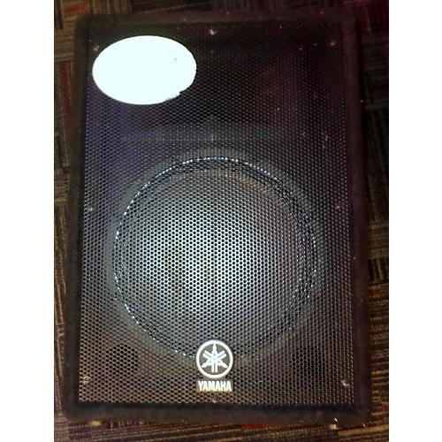 Yamaha A12M Unpowered Speaker-thumbnail