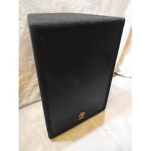 Yamaha A15 Unpowered Speaker