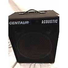 Centaur A1524 Acoustic Guitar Combo Amp
