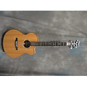 PRS A15AL Alex Lifeson Signature Acoustic Electric Guitar