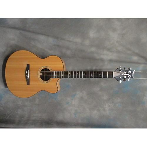 PRS A15AL Alex Lifeson Signature Acoustic Electric Guitar-thumbnail