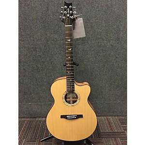 Pre-owned PRS A15AL Alex Lifeson Signature Acoustic Electric Guitar