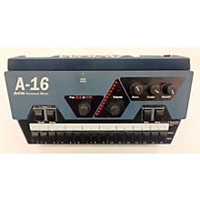 Aviom A16 Personal Mixer Line Mixer
