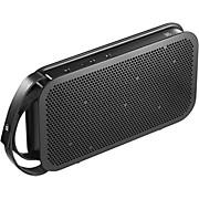 B&O Play A2 Portable Bluetooth Speaker