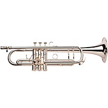Adams A2 Selected Series Professional Bb Trumpet