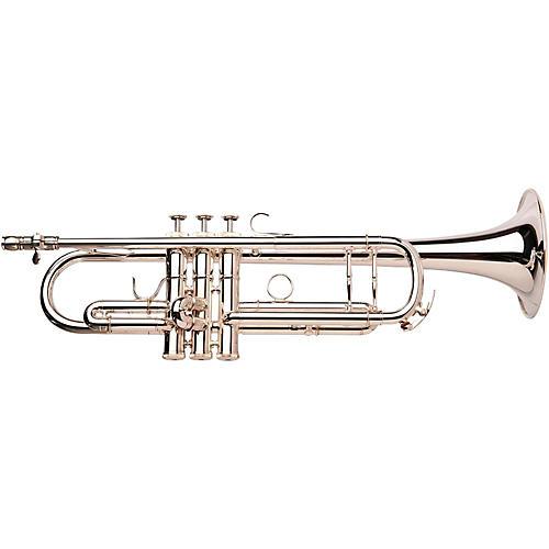Adams A2 Selected Series Professional Bb Trumpet