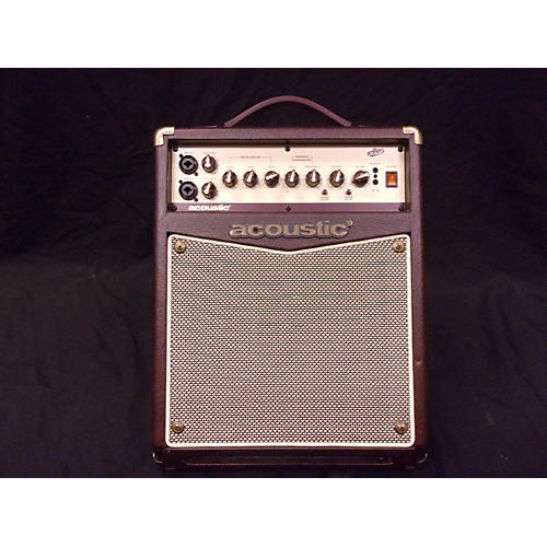 Acoustic A20 Guitar Combo Amp