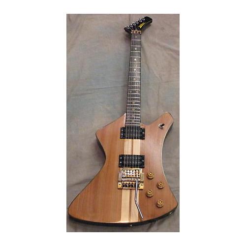 Washburn A20 Solid Body Electric Guitar