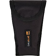 Protec A205 Deluxe Padded Tuba Mouthpiece Pouch