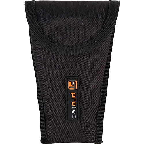 Protec A205 Deluxe Padded Tuba Mouthpiece Pouch-thumbnail