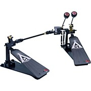 Axis A21 Laser Double Bass Drum Pedal
