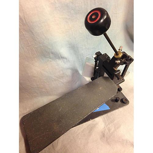 Axis A21 Laser SB Single Bass Drum Pedal-thumbnail