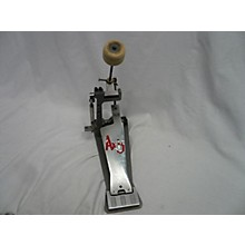 Axis A21 Laser SB Single Bass Drum Pedal