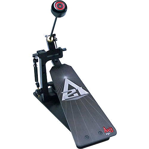 Axis A21 Laser Single Bass Drum Pedal