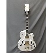 Stagg A220 Hollow Body Electric Guitar
