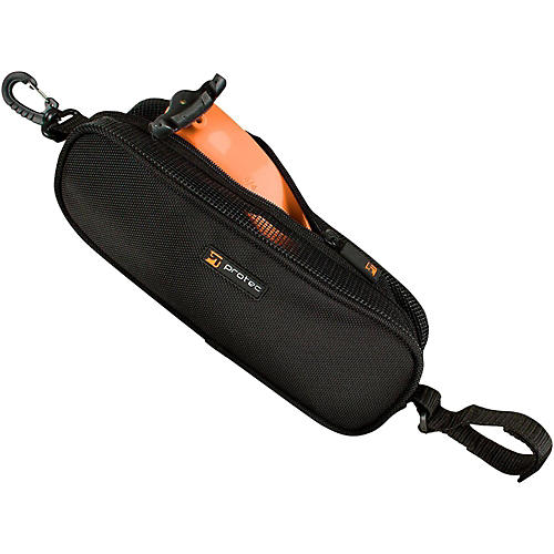Protec A223 Shoulder Rest Pouch-thumbnail