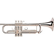 Adams A3 Selected Series Professional Bb Trumpet