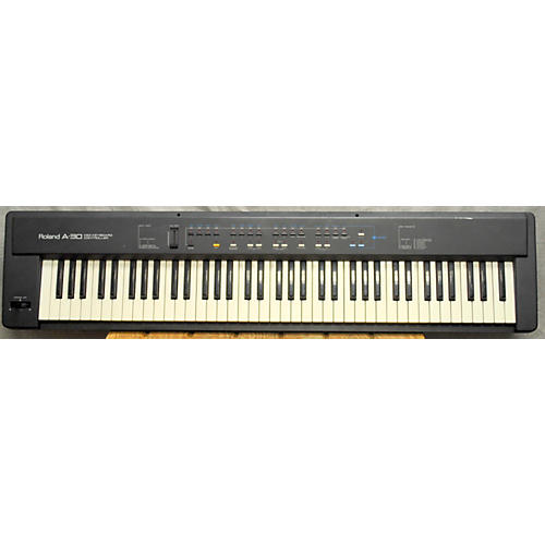 Roland A30 MIDI Controller