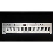 Roland A37 MIDI Controller