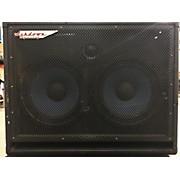 Ashdown A3MH Bass Cabinet